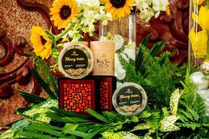 Một trong những địa chỉ cung cấp trầm hương chất lượng nhất hiện nay đó chính là Thiên Mộc Hương.