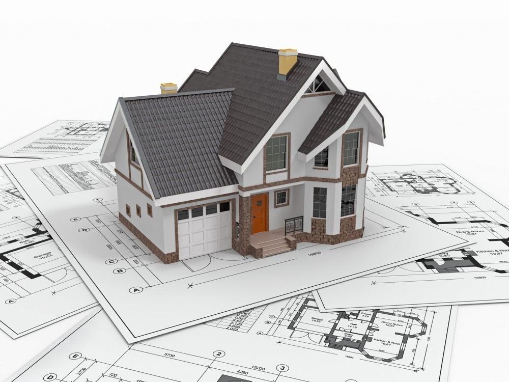 Các cách hóa giải phong thủy nhà ở khi lỡ mua nhầm nhà có hướng không hợp với gia chủ