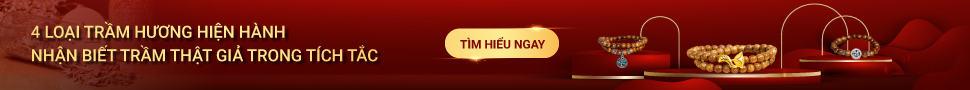 https://thienmochuong.com/4-loai-tram-huong-ma-ban-can-biet/