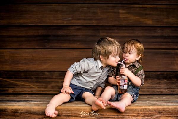Những câu nói cực hay về tình anh em ruột