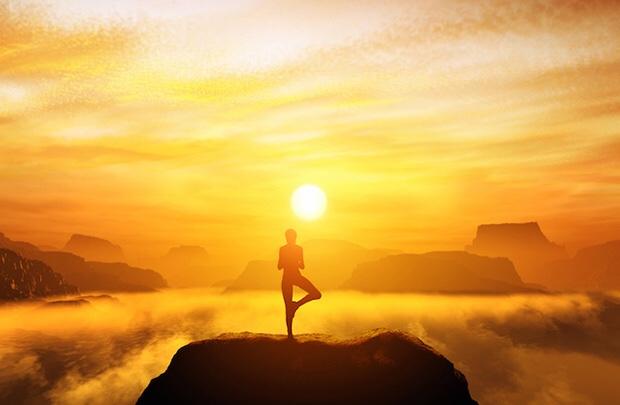 Để chạm đến một cuộc sống bình thản, vui vẻ cần làm gì?