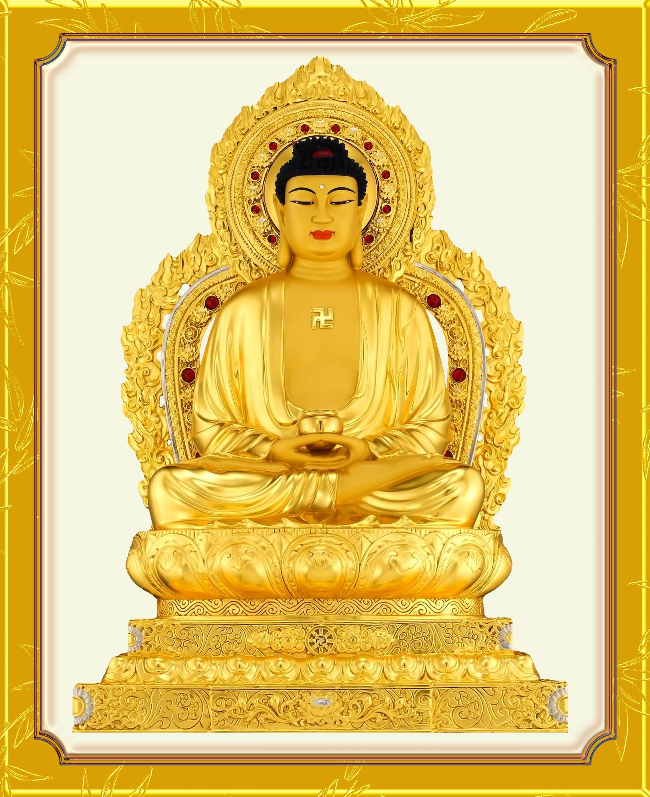 Điều gì dẫn đến sự giác ngộ của Phật thích ca