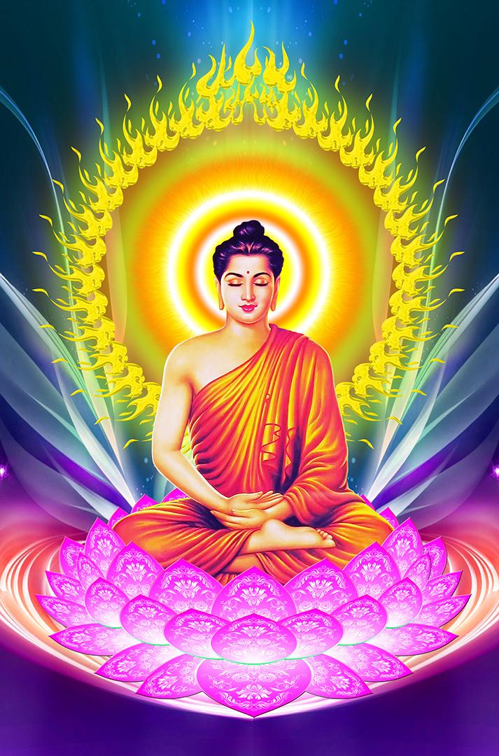 Đức Phật Thích Ca được cho là chỉ trích việc thờ cúng