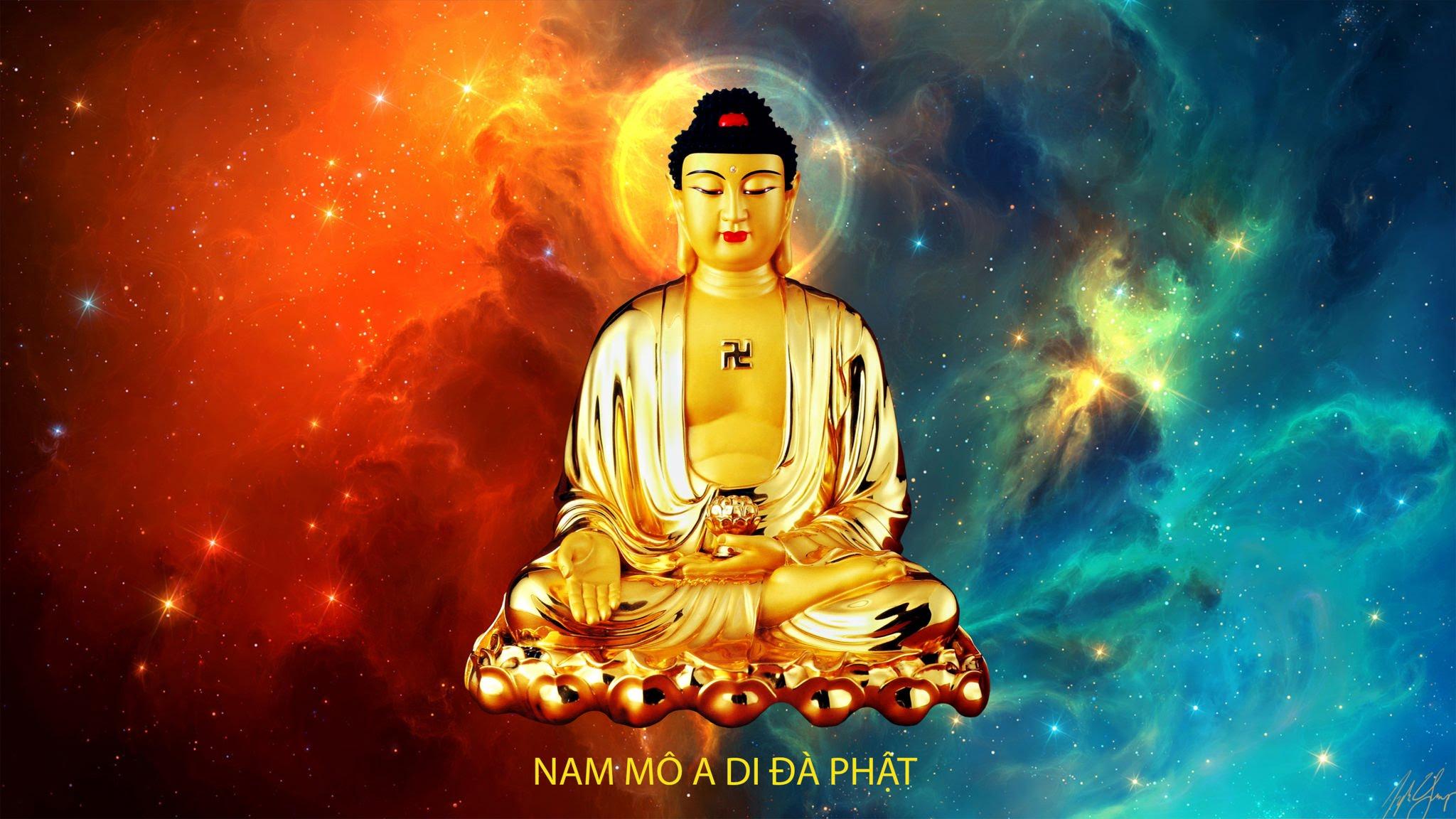"""Ý nghĩa """"Pháp"""" trong Phật giáo Nguyên Thủy"""
