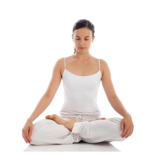 Thiền đem lại tác dụng bất ngờ cho sức khỏe và tinh thần