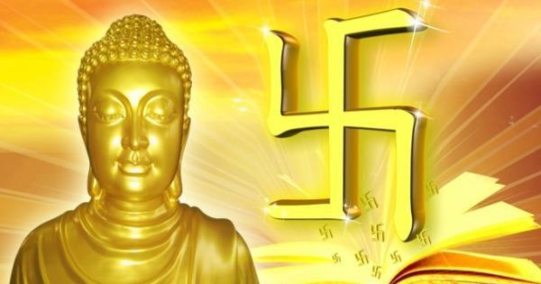 Ý nghĩa trong Phật giáo
